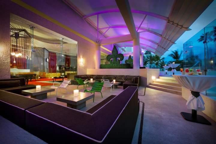 Real Plaza Hotel Puerto Vallarta