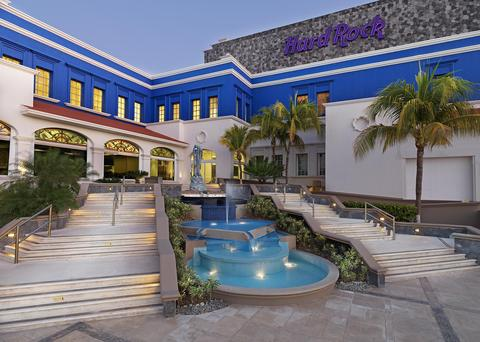 2241284-Hard-Rock-Hotel-Riviera-Maya-Heaven-All-Inclusive-Adults-Only-Hotel-Exterior-2-DEF