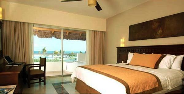 Viajes buenaventura image 03 for Hoteles con habitaciones familiares en benidorm